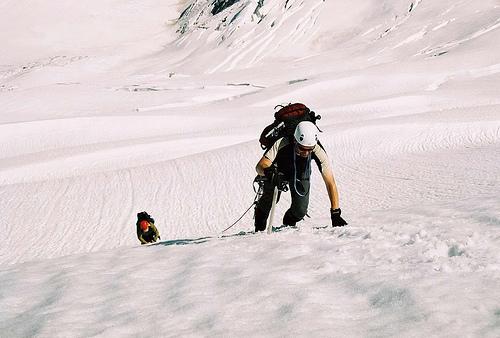 a1 Climbing_Parapet